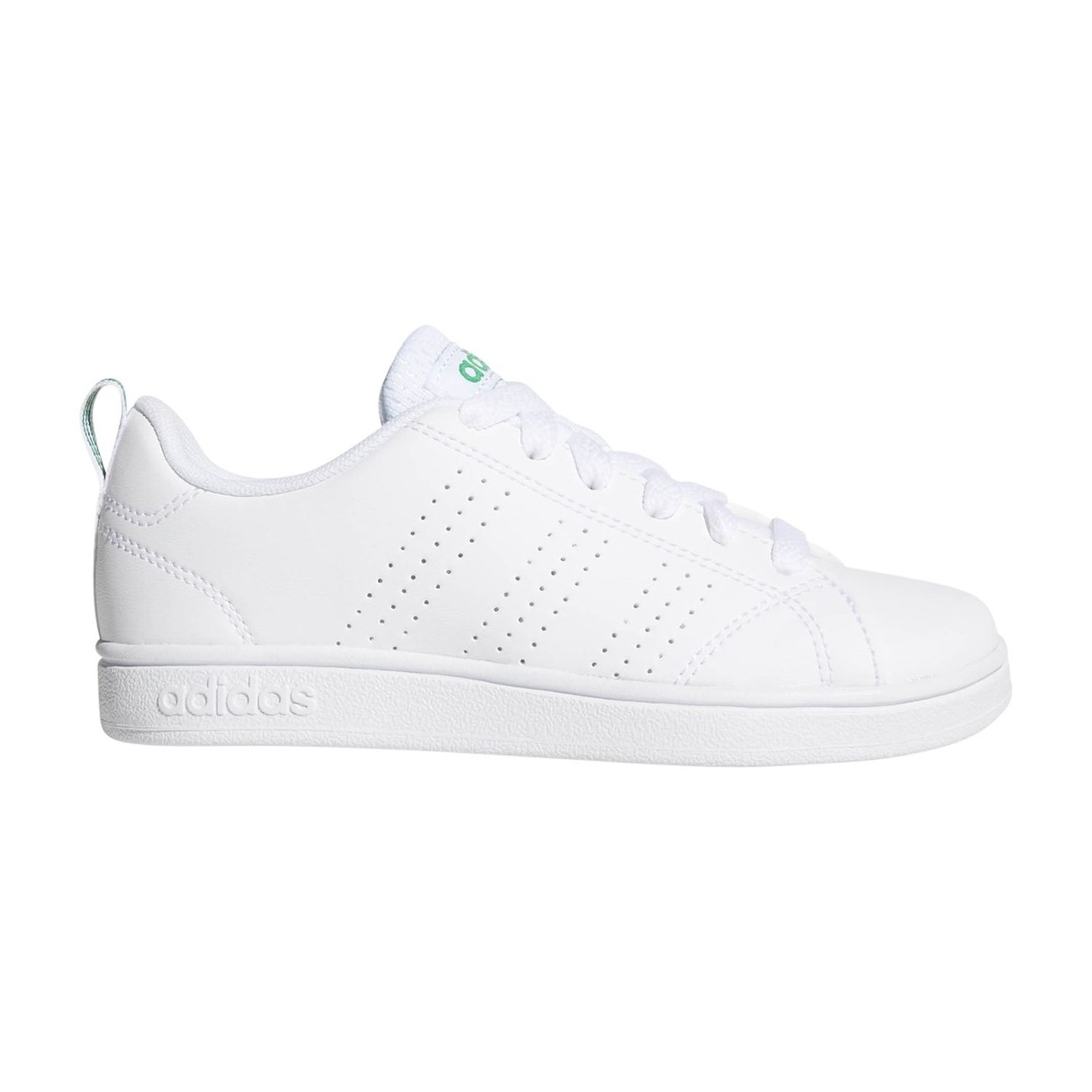 adidas superstar femme intersport