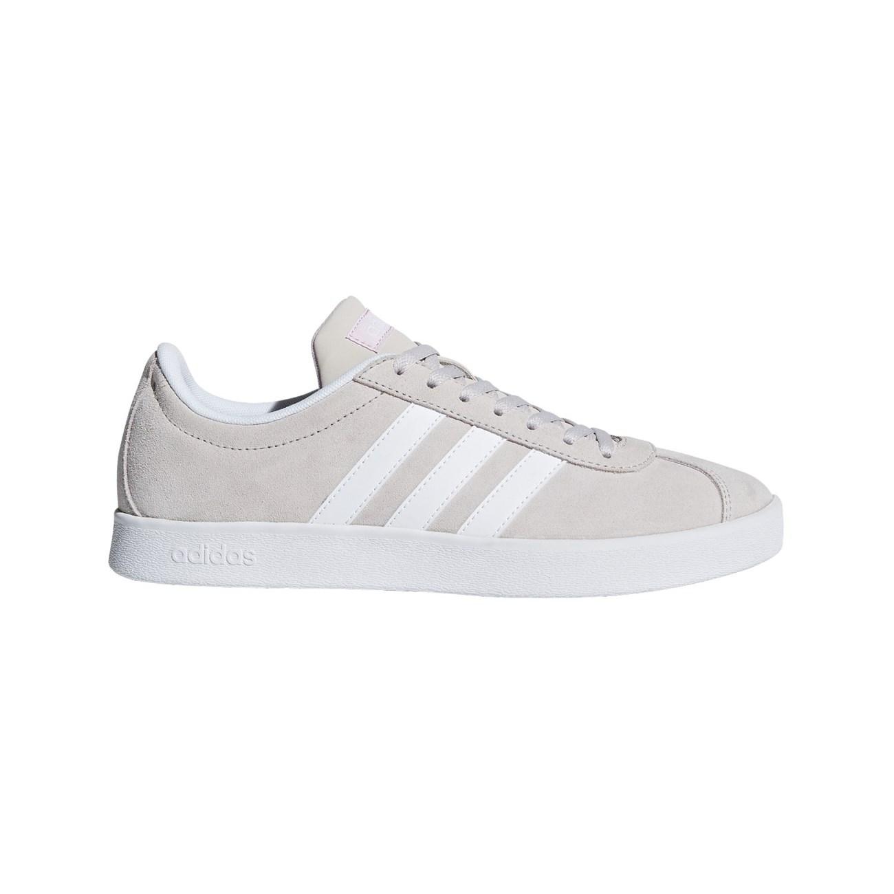 ADIDAS VL COURT 2.0 W   Sportstyle Παπούτσια  d355f6ef3f9