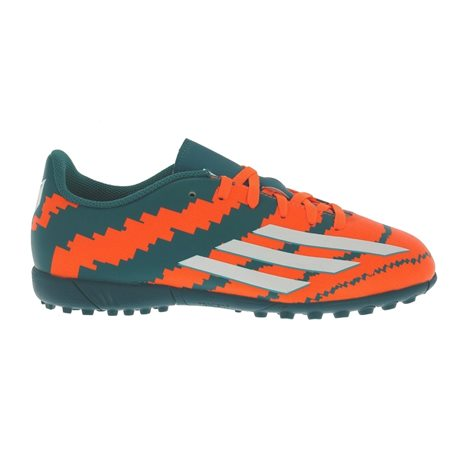 ADIDAS MESSI 10.4 TF JR 0
