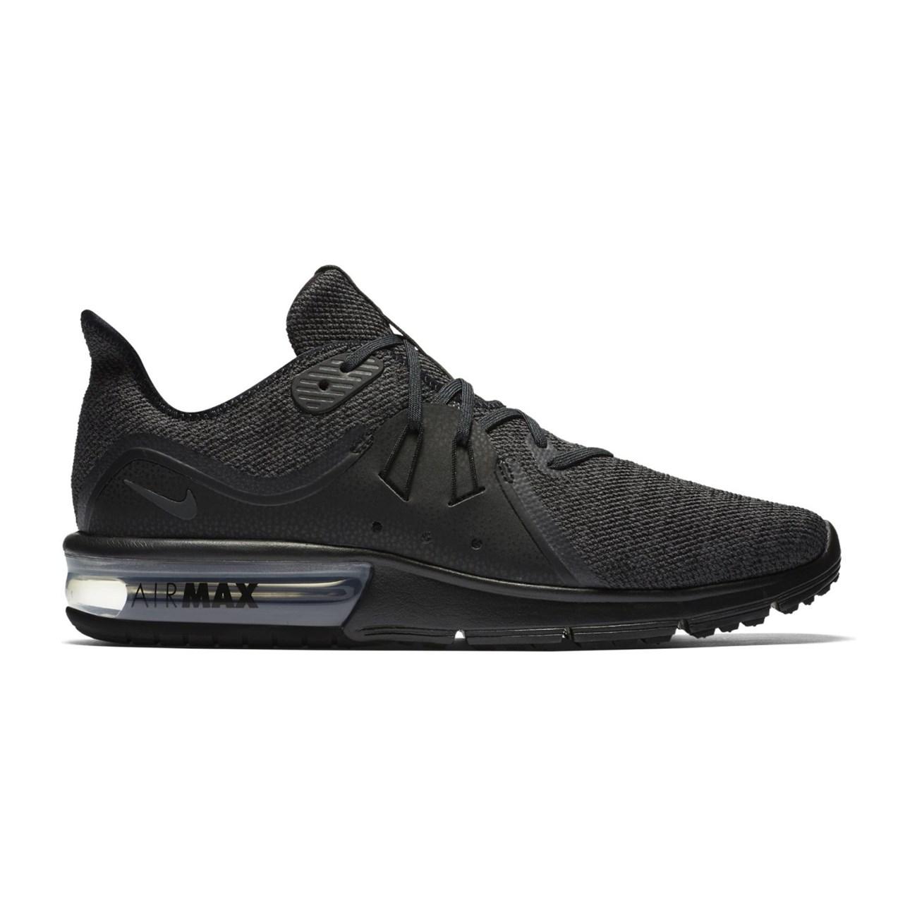 8706c011ea6 NIKE AIR MAX SEQUENT 3 < Παπούτσια για Τρέξιμο   INTERSPORT
