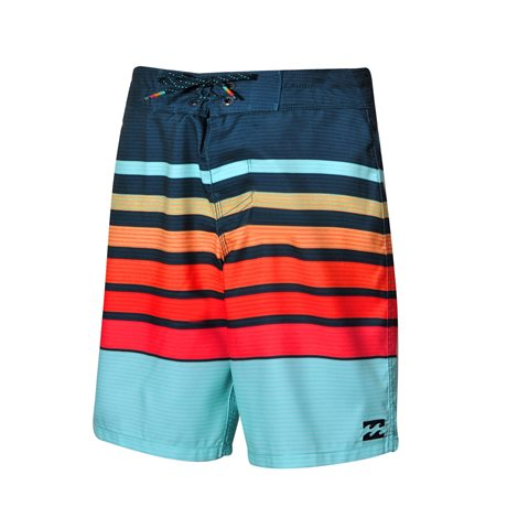 BILLABONG ALL DAY OG STP 16 5 0