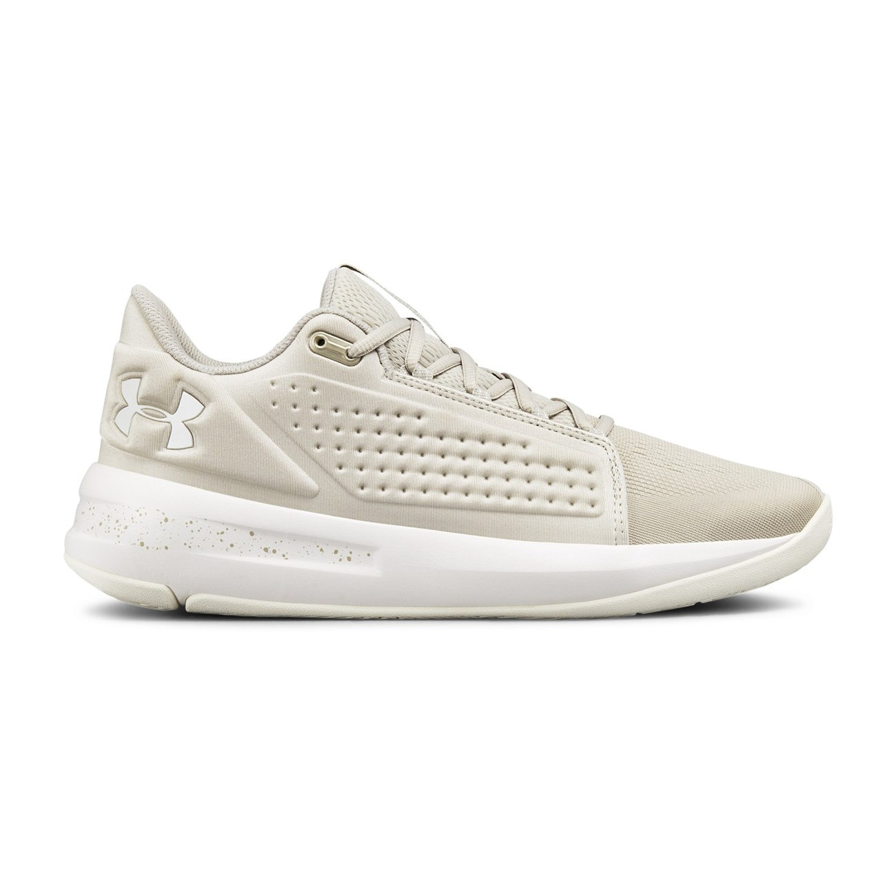 UNDER ARMOUR TORCH LOW   SALE  fb6a81ae0fd