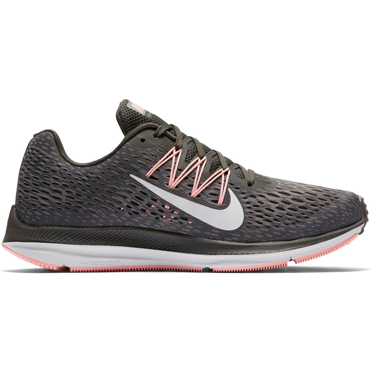 525bc2825a5 NIKE ZOOM WINFLO 5 W < Παπούτσια για Τρέξιμο   INTERSPORT