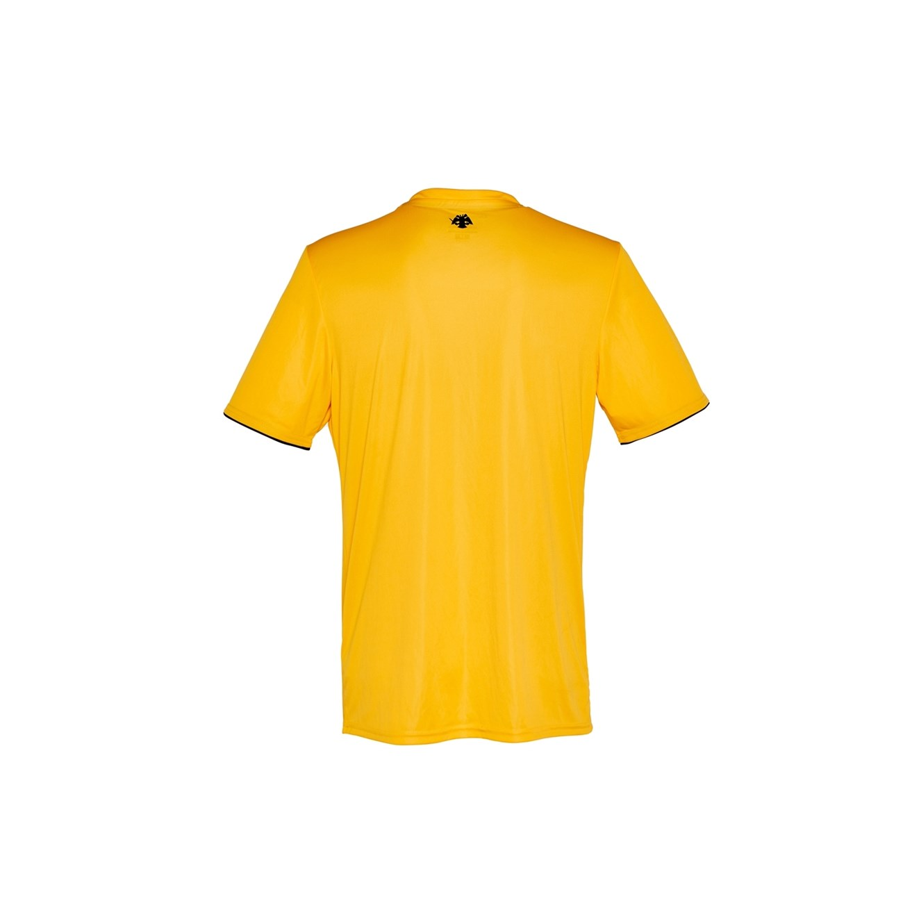 AEK - Youth Brooklyn Home Jersey