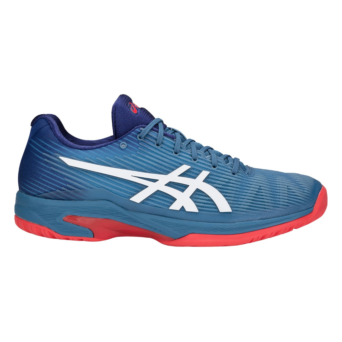 b67464cb13fd ASICS SOLUTION SPEED FF < Last Items έως -50% | INTERSPORT