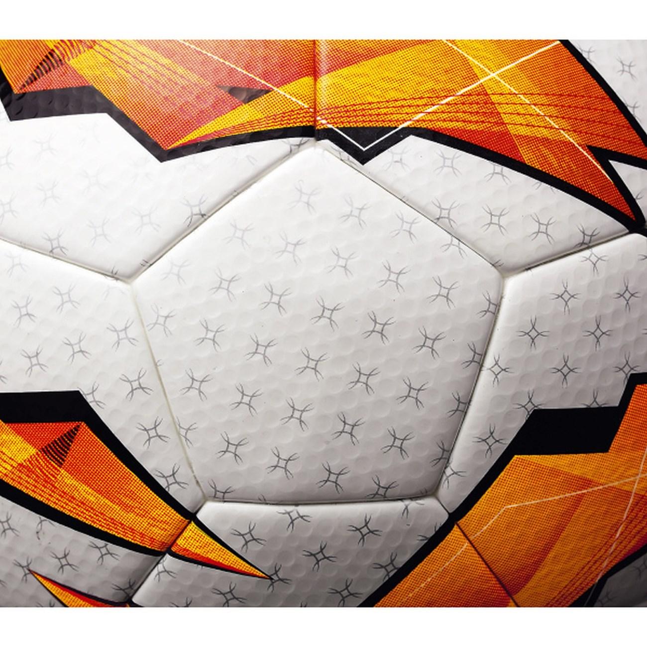 MOLTEN EUROPA LEAGUE OFFICIAL MATCHBALL   Μπάλες Ποδοσφαίρου ... 1c084c7e02c