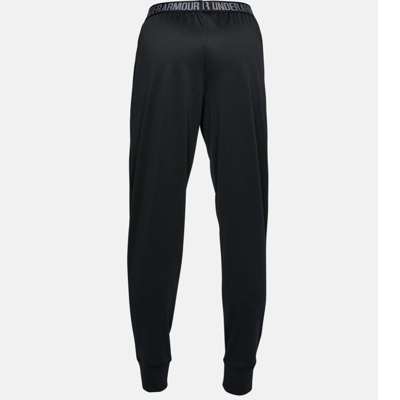 cac489349913 UNDER ARMOUR Play Up Pant Solid PANT   Γυναικεία Παντελόνια Φόρμας ...