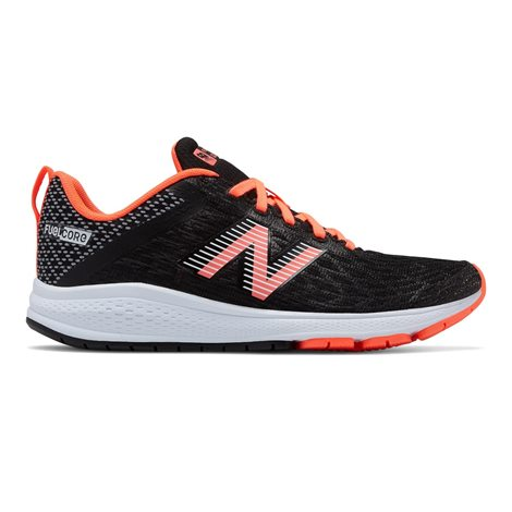 NEW BALANCE Fuelcore Quicka W 0