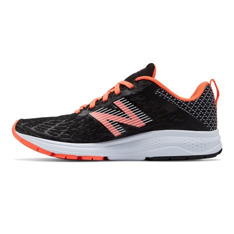 NEW BALANCE Fuelcore Quicka W 3