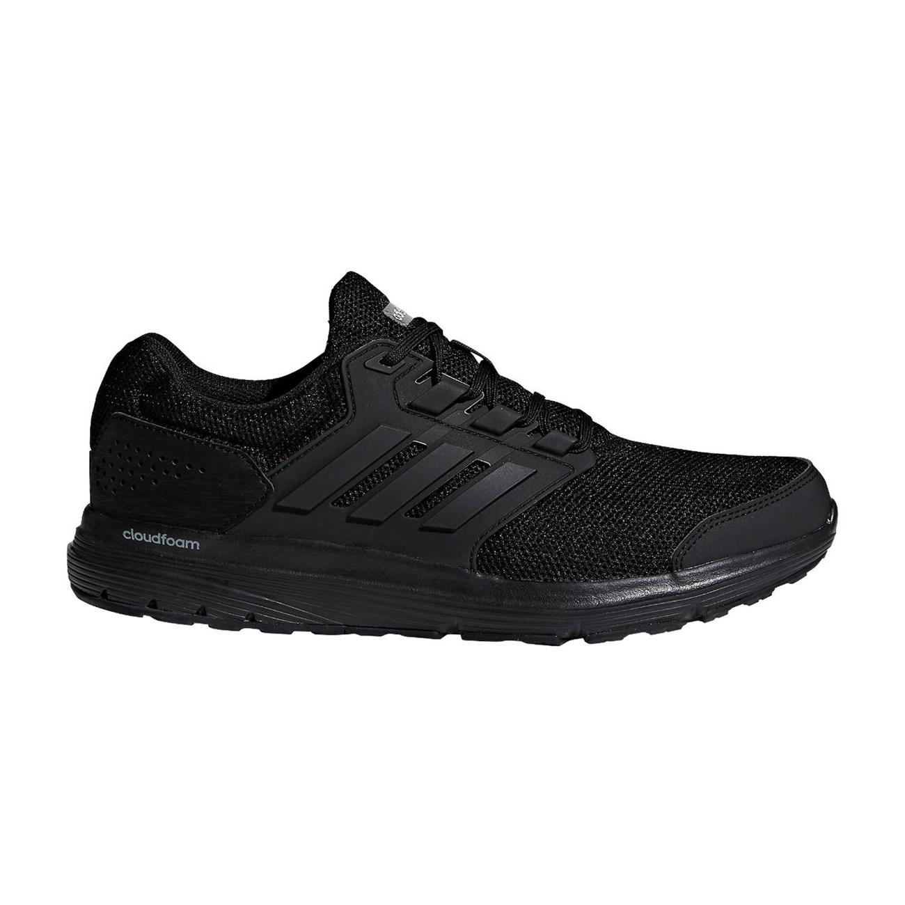 ADIDAS GALAXY 4   Παπούτσια για Τρέξιμο  c5a18721666