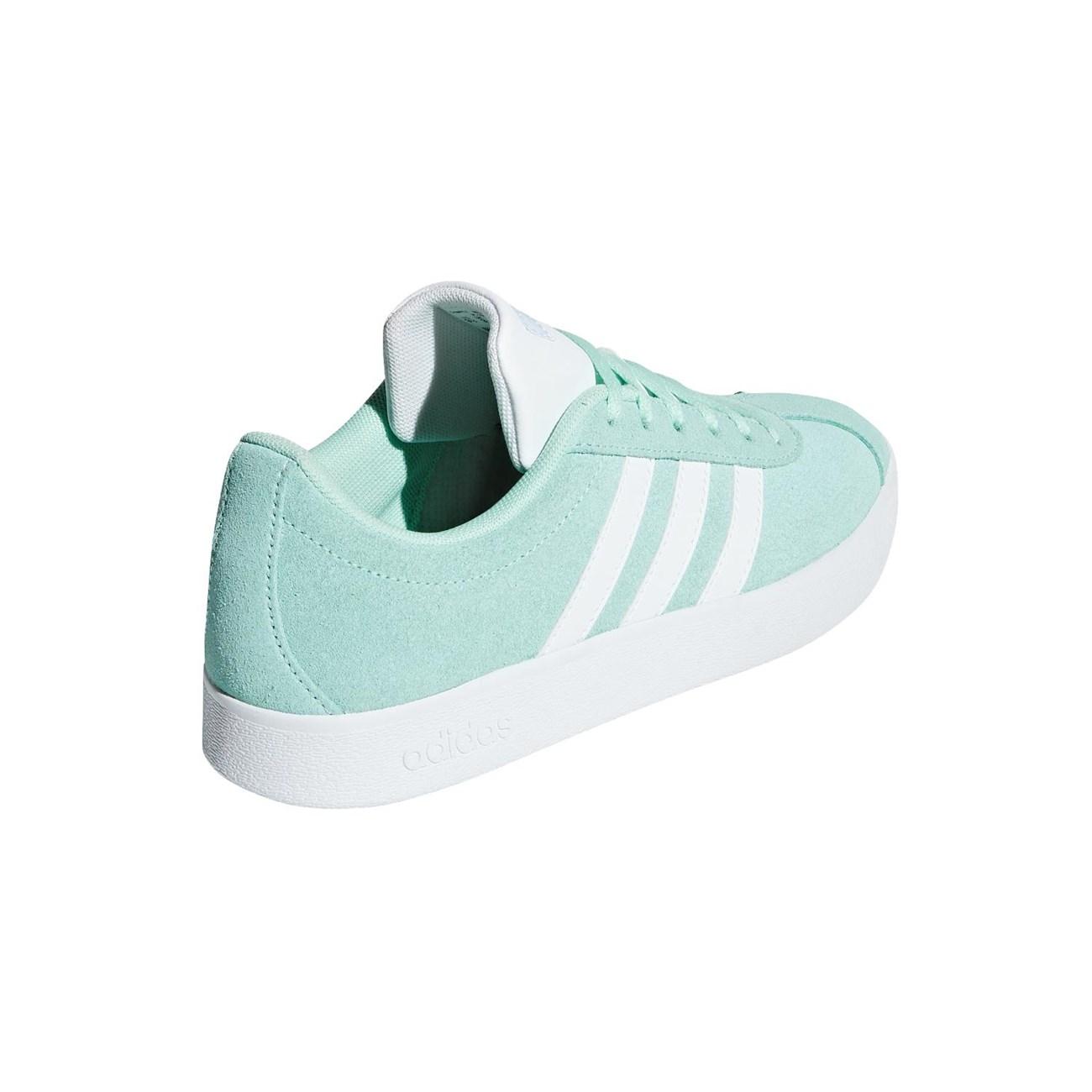 ADIDAS VL COURT 2.0 JR   Sportstyle Παπούτσια  58df799c1dd