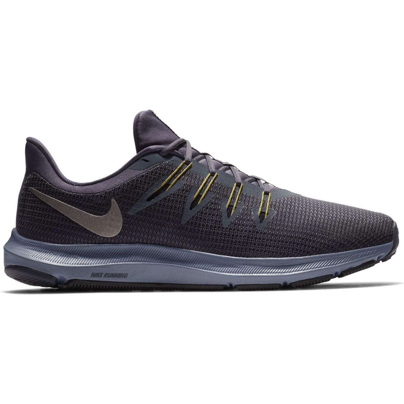 28c8d74b845 NIKE QUEST < Παπούτσια για Τρέξιμο | INTERSPORT
