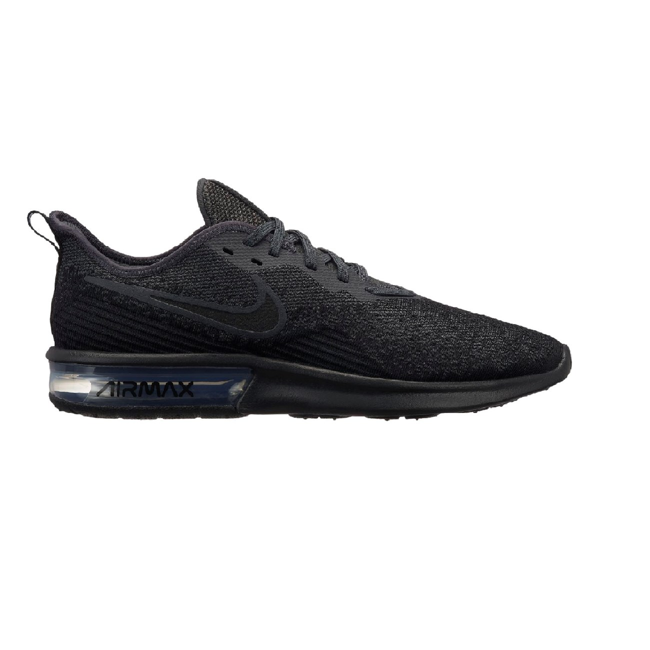 new arrival 0f9fd 1b728 nike air max sequent intersport