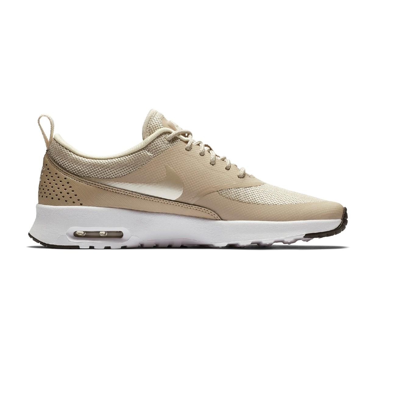 NIKE AIR MAX THEA W   Sportstyle Παπούτσια  d70d9d15176