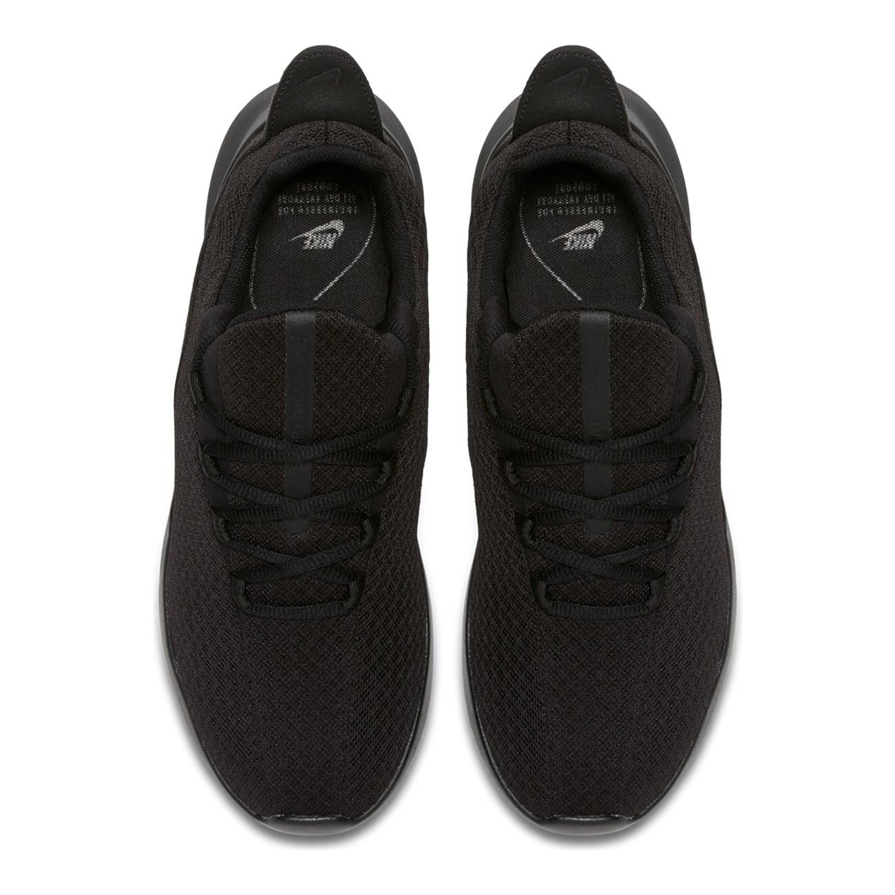 737688579ff NIKE VIALE < Nike Viale | INTERSPORT