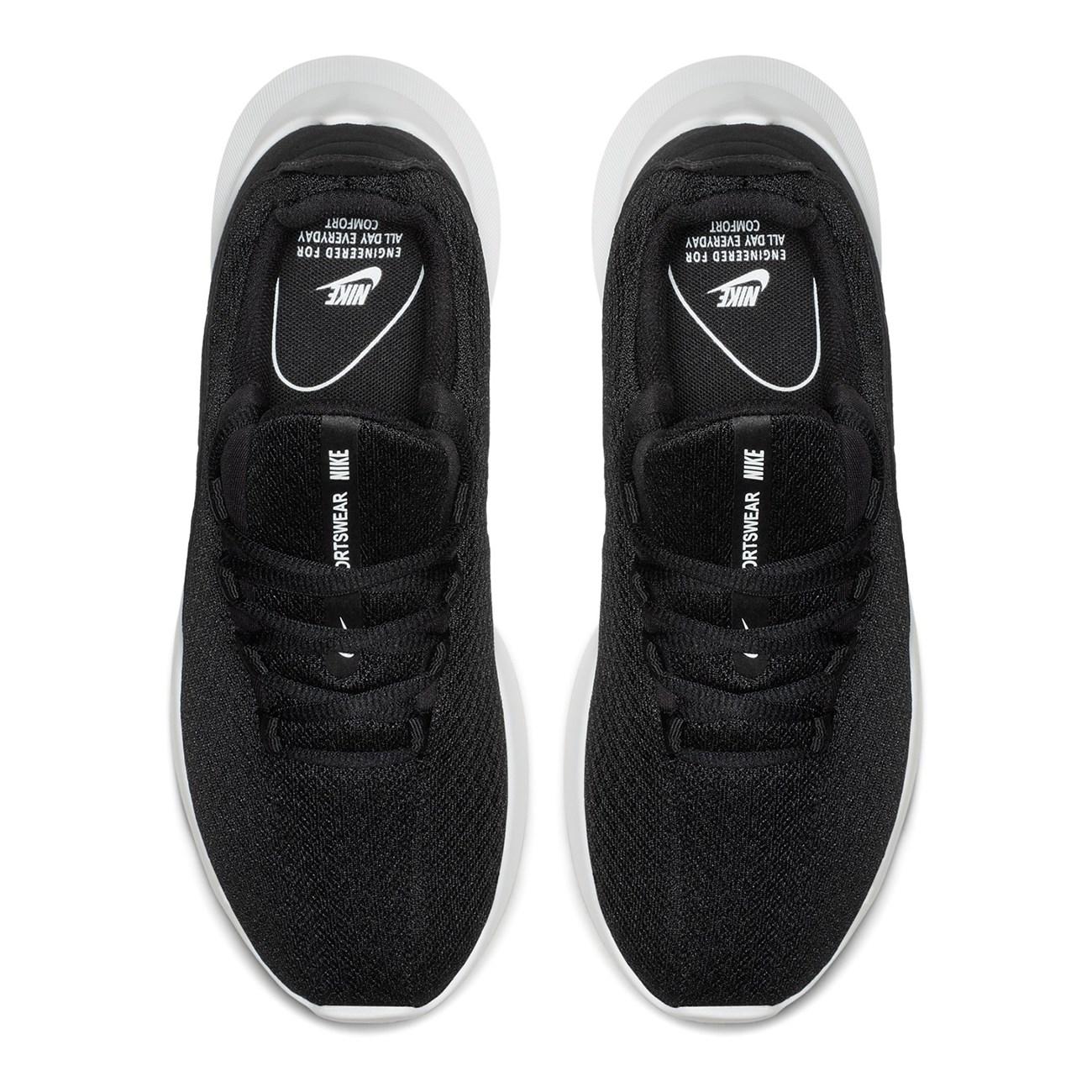 197272347d3 NIKE VIALE W < Nike Viale | INTERSPORT