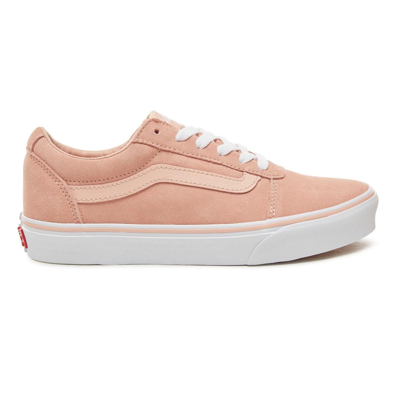 3b29e93962 VANS WARD W   Sportstyle Παπούτσια