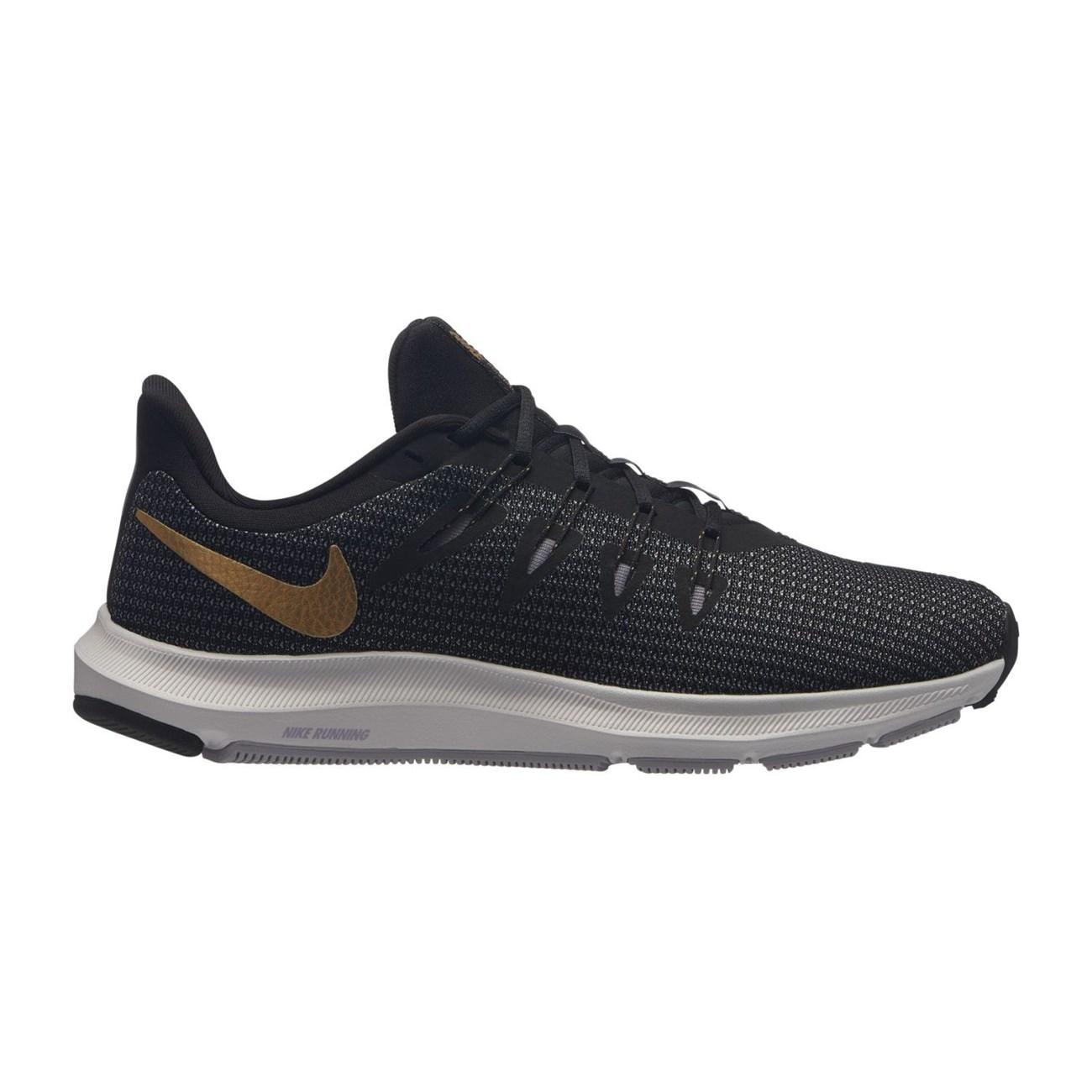 d91425f5a7c NIKE QUEST W < Παπούτσια για Τρέξιμο | INTERSPORT