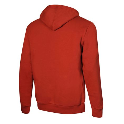 BILLABONG ROTORFILL ZIP HOOD 1
