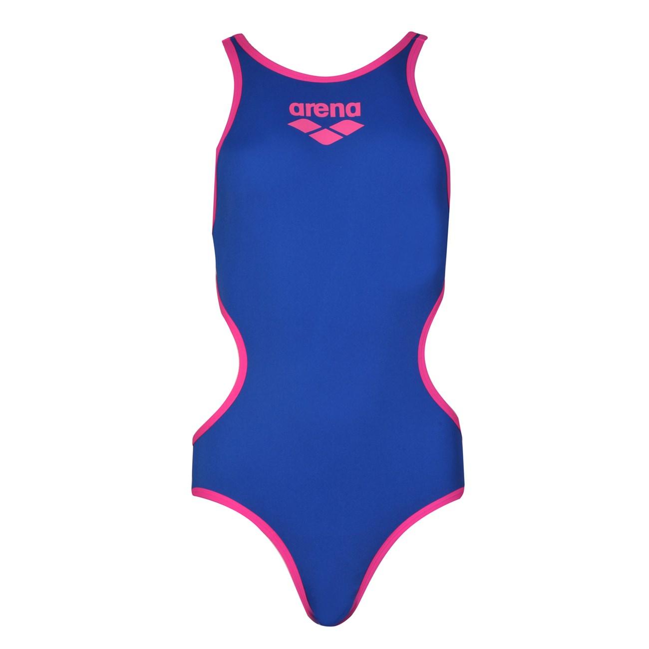 0a58b0a20e3 ARENA W ARENA ONE BIGLOGO ONE PIECE < Μαγιό Κολύμβησης | INTERSPORT