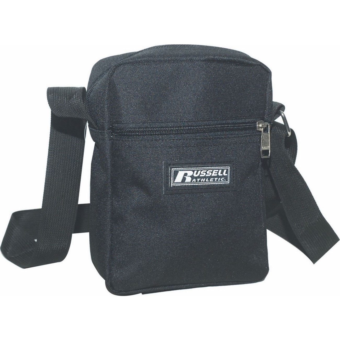 2eed129e0aa RUSSELL ATHLETIC AUBURN SHOULDER BAG < Τσάντες & Σακίδια   INTERSPORT