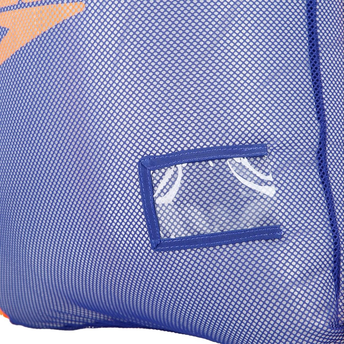 SPEEDO Equipment Mesh Bag   Τσάντες και Σακίδια Κολύμβησης  bd2362dc2b5cc