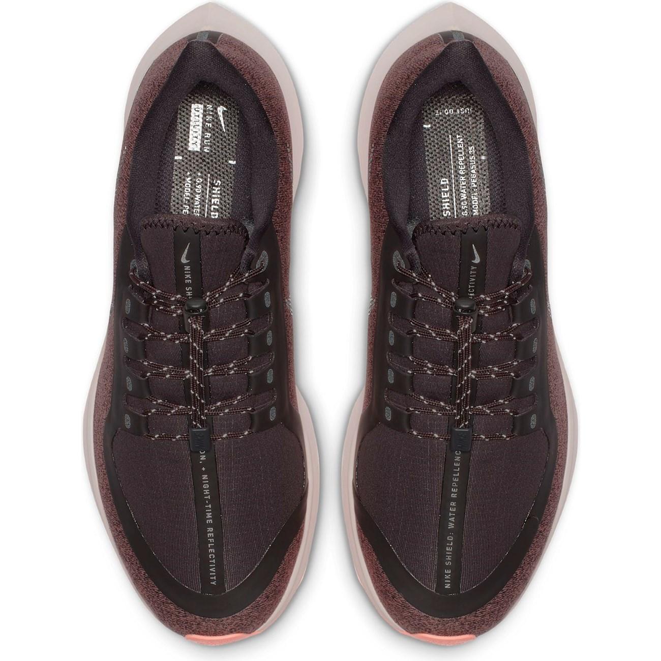 NIKE AIR ZOOM PEGASUS 35 RN SHLD W   Παπούτσια για Τρέξιμο  52b6809103f