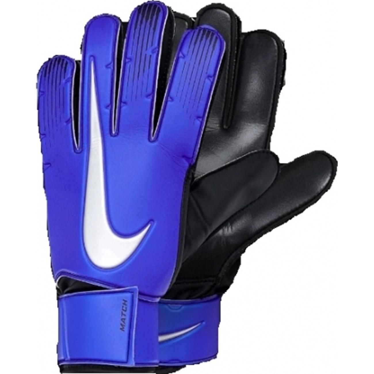 NIKE GK MATCH-FA18   Γάντια Ποδοσφαίρου  c7335c4fd7f