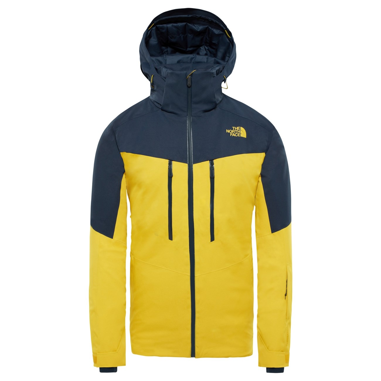 edc96fc39387 1; 2. Κωδικός Intersport: 2210043380; Κωδικός THE NORTH FACE: T93IFZ