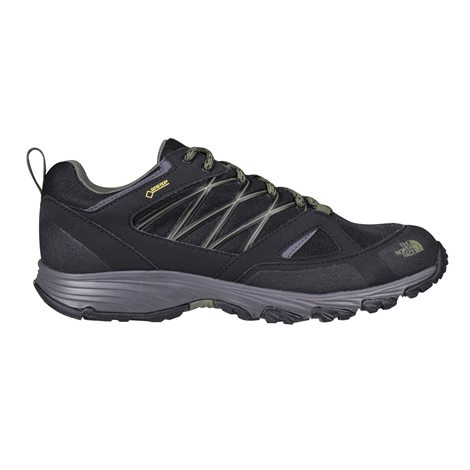 THE NORTH FACE VENTURE FP II GTX M 0