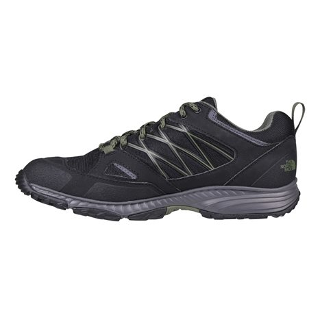 THE NORTH FACE VENTURE FP II GTX M 1