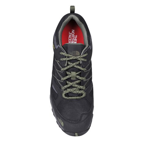 THE NORTH FACE VENTURE FP II GTX M 2