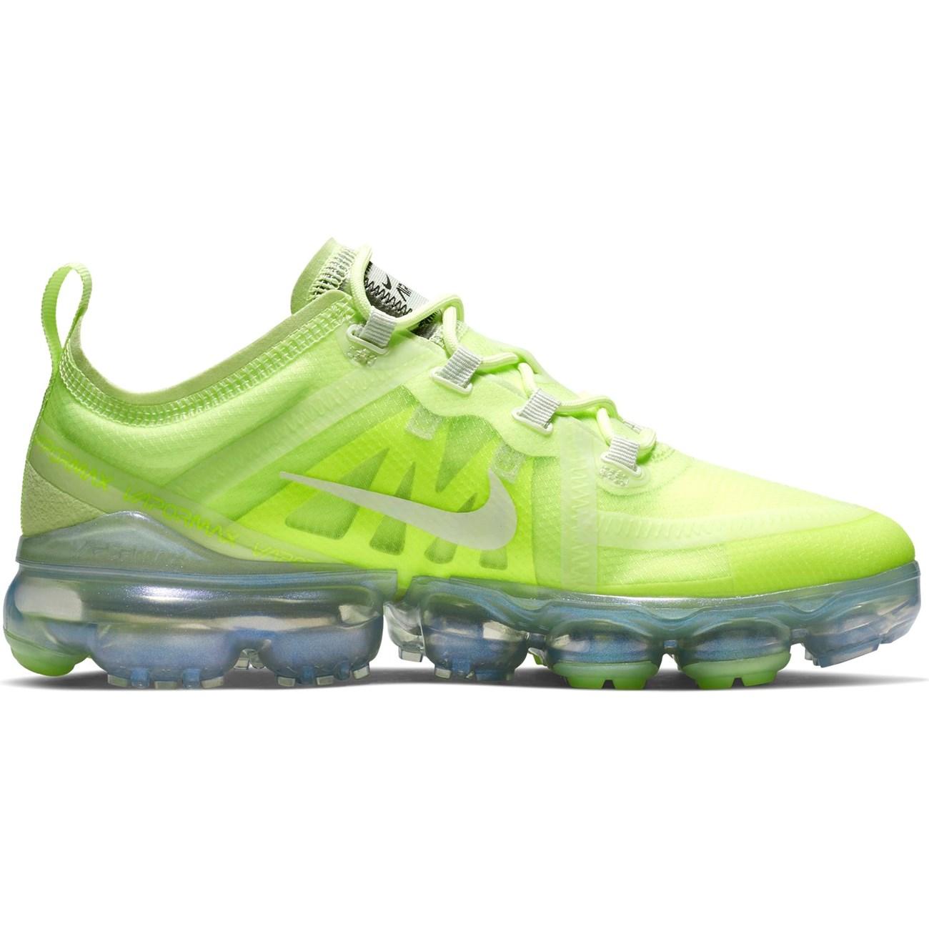 NIKE AIR VAPORMAX 2019 W   Παπούτσια για Τρέξιμο  5f1270dcb6e