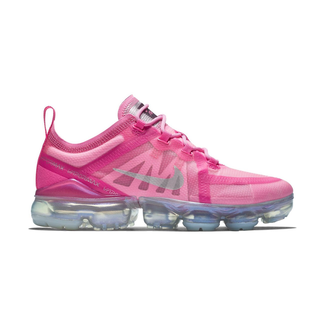 a8de6da5533 NIKE AIR VAPORMAX 2019 W < Παπούτσια για Τρέξιμο   INTERSPORT
