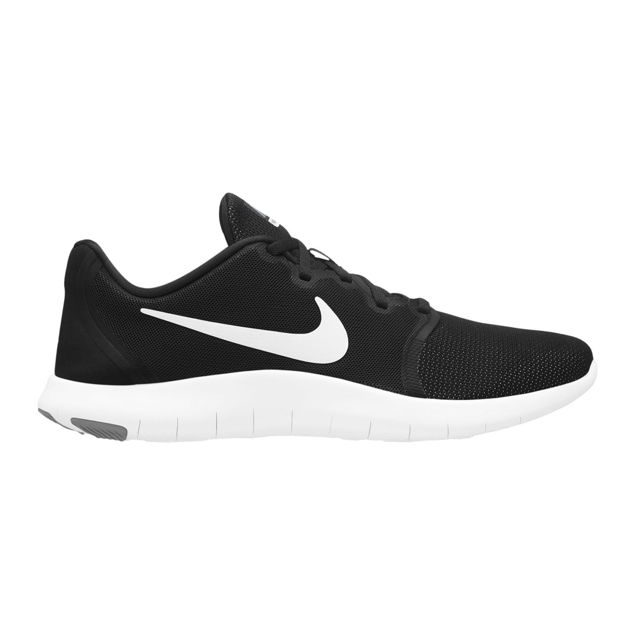 88c91cb1feb39 NIKE FLEX CONTACT 2   Παπούτσια για Τρέξιμο