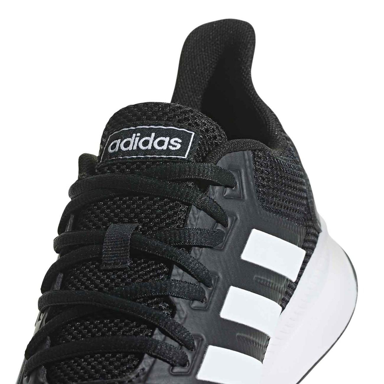 fd3332fe2a ADIDAS RUNFALCON   Adidas Runfalcon