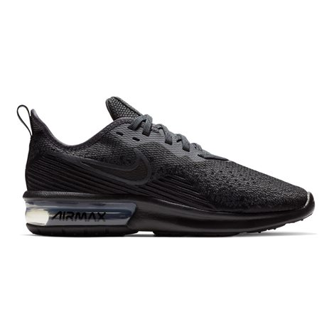 NIKE AIR MAX SEQUENT 4 W 0