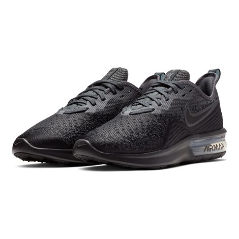 NIKE AIR MAX SEQUENT 4 W 1