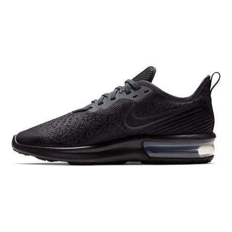 NIKE AIR MAX SEQUENT 4 W 2