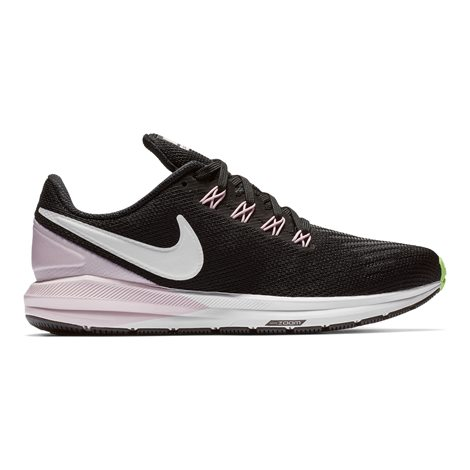 NIKE AIR ZOOM STUCTURE 22 W 0