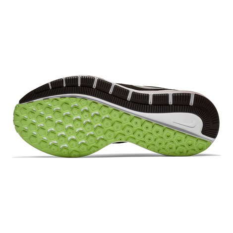NIKE AIR ZOOM STUCTURE 22 W 5