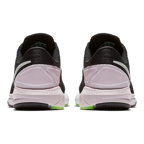 NIKE AIR ZOOM STUCTURE 22 W 4