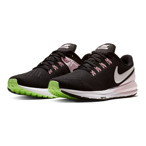 NIKE AIR ZOOM STUCTURE 22 W 1