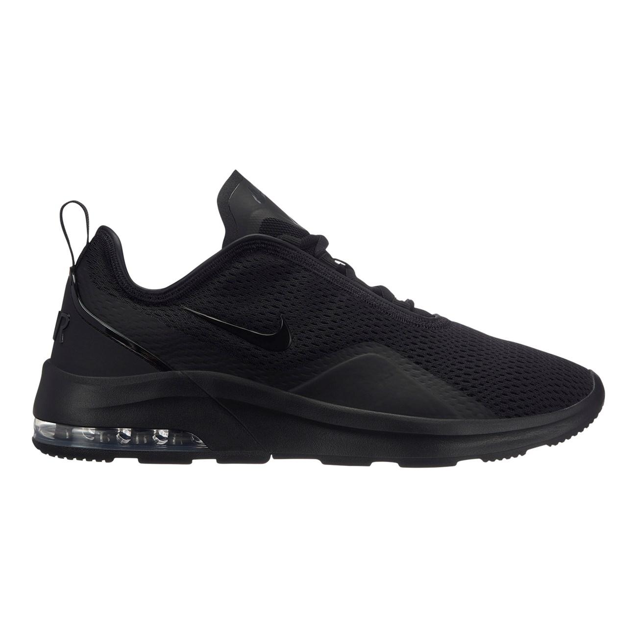 NIKE AIR MAX MOTION 2   Sportstyle Παπούτσια  fd44e5088dd