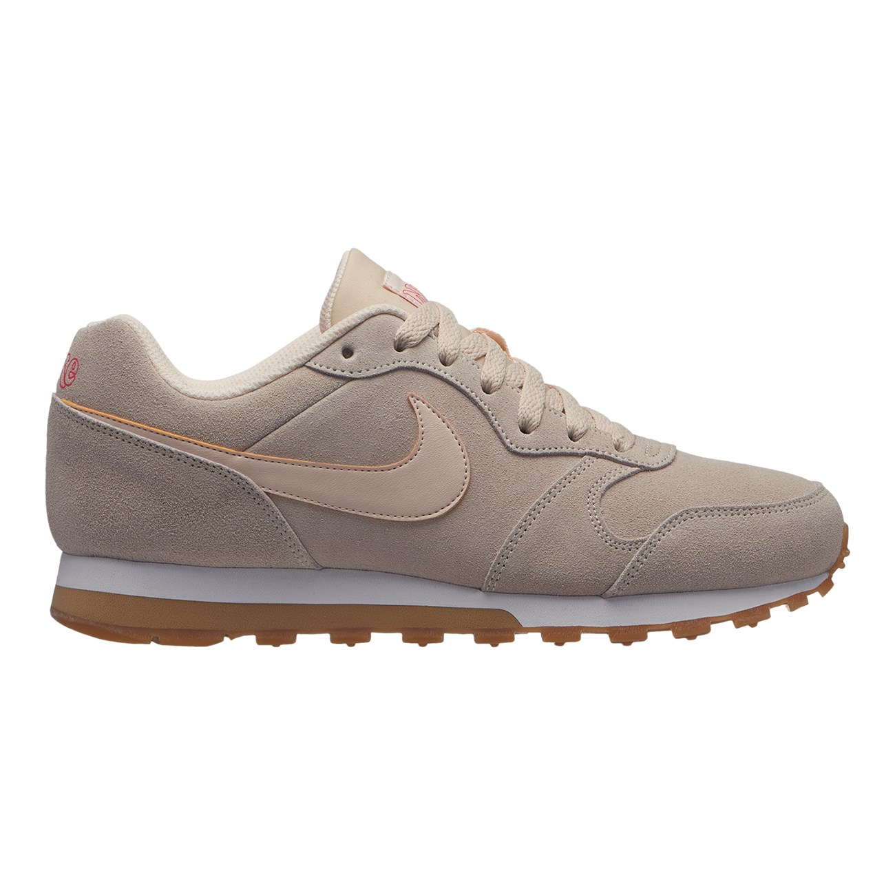 NIKE MD RUNNER 2 SE W   Sportstyle Παπούτσια  65f3bcbae19