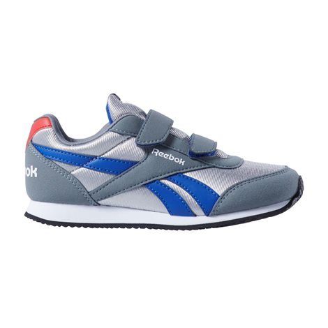 REEBOK ROYAL CLJOG 2 2V PS 0