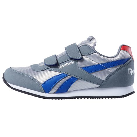 REEBOK ROYAL CLJOG 2 2V PS 1