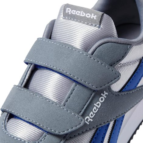 REEBOK ROYAL CLJOG 2 2V PS 2