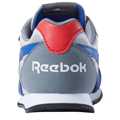 REEBOK ROYAL CLJOG 2 2V PS 5
