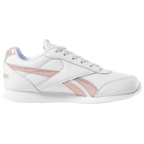 REEBOK ROYAL CLJOG 2 GS 4